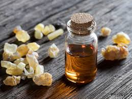 5 Benefits and Uses of Frankincense — And 7 Myths